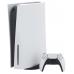 Sony PlayStation 5 825 Гб CD-привод