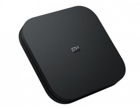 ТВ приставка Mi Box 4C в Туле