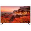 Телевизоры Xiaomi в Туле