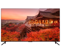 Телевизор Xiaomi Mi TV 4 55 дюймов