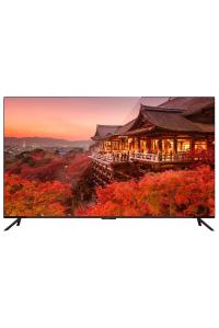 Телевизор Xiaomi Mi TV 4 49 дюймов