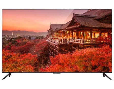 Телевизор Xiaomi Mi TV 4 49 дюймов в Туле