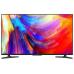 Телевизор Xiaomi Mi TV 4A 55 дюймов в Туле