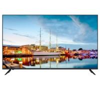 Телевизор Xiaomi Mi TV 4C 55 дюймов