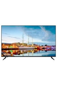 Телевизор Xiaomi Mi TV 4C 43 дюйма