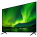 Телевизор Xiaomi Mi TV 4C 43 дюйма в Туле