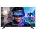Телевизоры Xiaomi Mi TV 4S в Туле