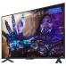 Телевизор Xiaomi Mi TV 4S 43 дюйма в Туле