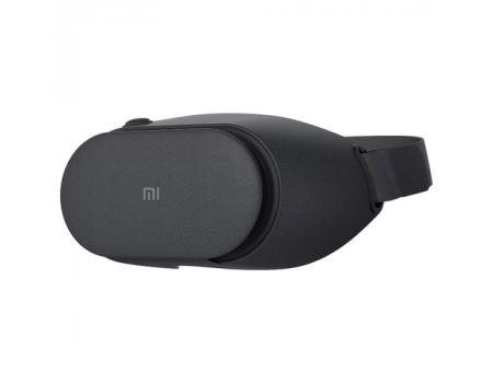 Очки виртуальной реальности Xiaomi Mi VR Play 2 в Туле