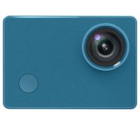Экшн-камера Mijia Seabird 4K motion Action Camera Синяя
