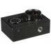 Экшн-камера YI Action Camera Basic Edition Черная