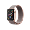Apple Watch Series 4 в Туле