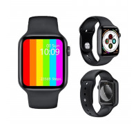 Смарт часы W26 (Копия Apple Watch Series 6)