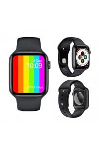 Смарт часы W26 (Копия Apple Watch Series 6)