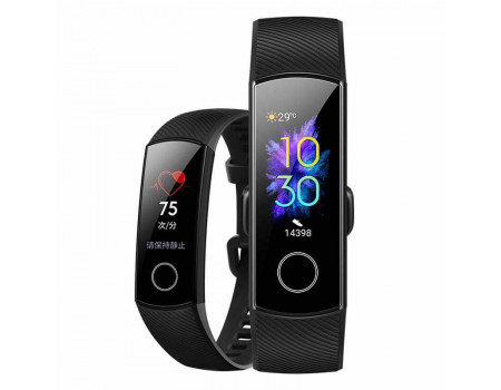 Huawei Honor Band 5 в Туле
