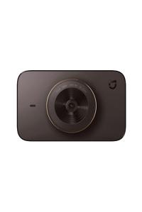 Видеорегистратор Xiaomi MiJia Car Driving Recorder Camera