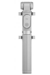 Монопод для селфи Xiaomi Mi Bluetooth Selfie Stick Tripod Белый