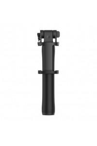 Монопод для селфи Xiaomi Selfie Stick Wired