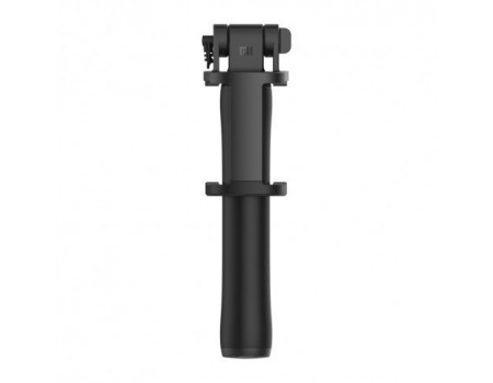 Монопод для селфи Xiaomi Selfie Stick Wired