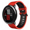 Смарт-часы Xiaomi Amazfit в Туле