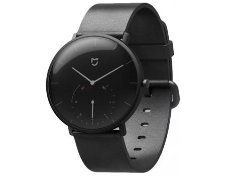 Часы Mijia Quartz Watch в Туле