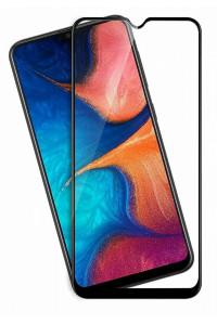 Защитное стекло для Samsung Galaxy A01