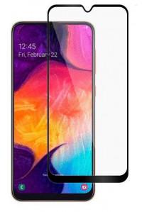 Защитное стекло для Samsung Galaxy A10