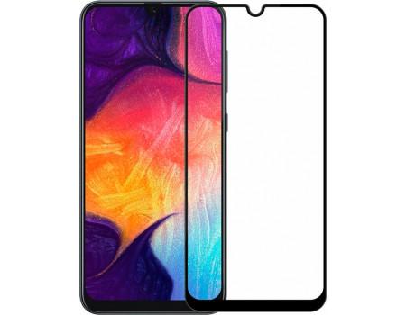 Защитное стекло для Samsung Galaxy A20