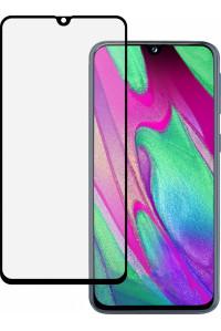 Защитное стекло для Samsung Galaxy A40