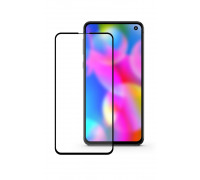 Защитное стекло УФ для Samsung Galaxy S10e