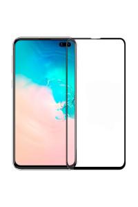 Защитное стекло УФ для Samsung Galaxy S10 Plus