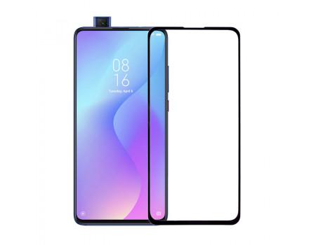 Защитное стекло для Xiaomi Mi 9T / Mi 9T Pro