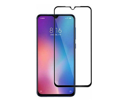 Защитное стекло для Xiaomi Mi A3
