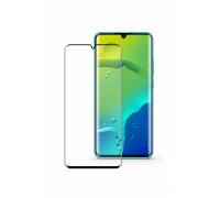 Защитное стекло УФ для Xiaomi Mi Note 10 / Mi Note 10 Pro