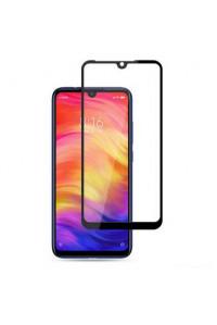 Защитное стекло для Xiaomi Redmi 7