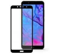 Защитное стекло для Xiaomi Redmi 7A