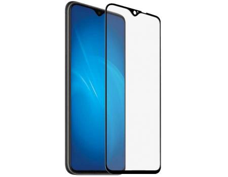 Защитное стекло для Xiaomi Redmi Note 8