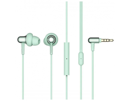 Наушники 1MORE Stylish Dual-Dynamic In-Ear E1025