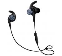 Bluetooth наушники 1MORE iBFree