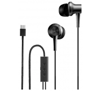 Наушники Xiaomi Mi ANC Type-C In-Ear Earphones
