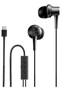 Наушники Xiaomi Mi ANC Type-C In-Ear Earphones