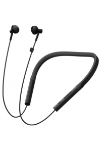 Bluetooth наушники Xiaomi Mi Collar Bluetooth Headset Youth