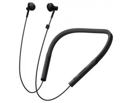 Bluetooth наушники Xiaomi Mi Collar Bluetooth Headset Youth