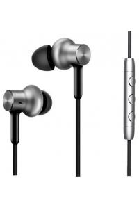 Наушники Xiaomi Mi In-Ear Headphones Pro HD