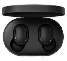 Беспроводные наушники Xiaomi Redmi AirDots 2