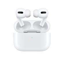 Копия беспроводных наушников Apple AirPods Pro