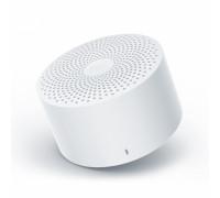 Портативная колонка Xiaomi Mi Compact Bluetooth Speaker 2