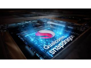 WinFuture рассказали о технических характеристиках следующего поколения мобильных процессоров