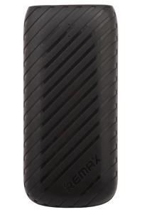 Аккумулятор Remax Pineapple RPL-14 5000 мАч