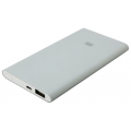 Повербанки Xiaomi в Туле